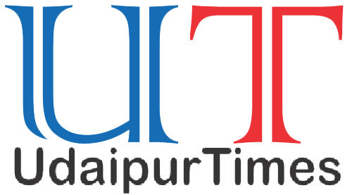Udaipur Times